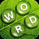 Word Vista Download on Windows