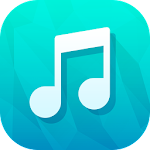 Music Player Style ASUS 1.10