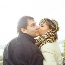 Wedding photographer Ekaterina Kiseleva (Skela). Photo of 15.12.2015