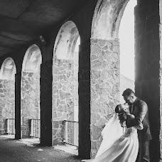 Wedding photographer Filippo Labate (PhotoLabate). Photo of 28.09.2017