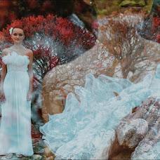 Wedding photographer Tatiana Bonvin (tanchiki). Photo of 24.08.2014