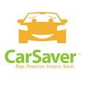 CarSaver