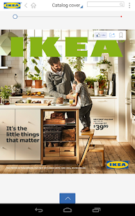 IKEA Catalog Screenshot 12