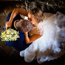 Wedding photographer Ludwig Danek (Ludvik). Photo of 13.02.2019