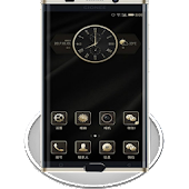 Launcher for Gionee New 2017