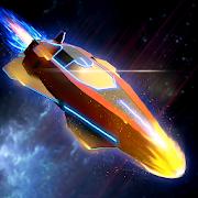 Starlight Runner MOD APK 1.0.8 (Unlimited Money)