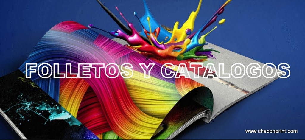 Gigantografias_Banner_Chacon_Print_Centro_Pichincha_407_y_Aguirre_Guayaquil_Ecuador