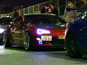 86  GTのカスタム事例画像 makoさんの2020年10月31日16:21の投稿