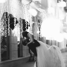 Wedding photographer Vlada Karpovich (isolation). Photo of 24.12.2015