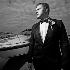 Wedding photographer Maksim Chernyatev (MaximuMGT). Photo of 25.11.2012