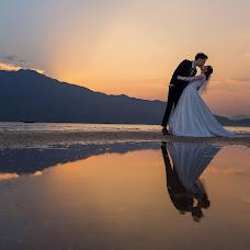 Wedding photographer Hoang Nam hung (HoangNamHung). Photo of 28.03.2018