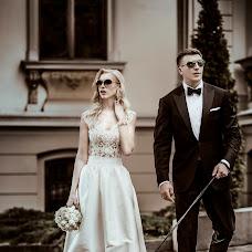 Wedding photographer Ana Rosso (anarosso). Photo of 15.12.2017