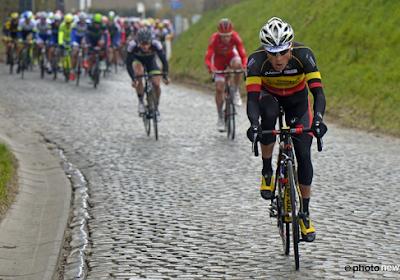 Walter Planckaert schuift verrassende naam naar voor enkele dagen voor de Ronde van Vlaanderen