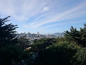 Photo: SF