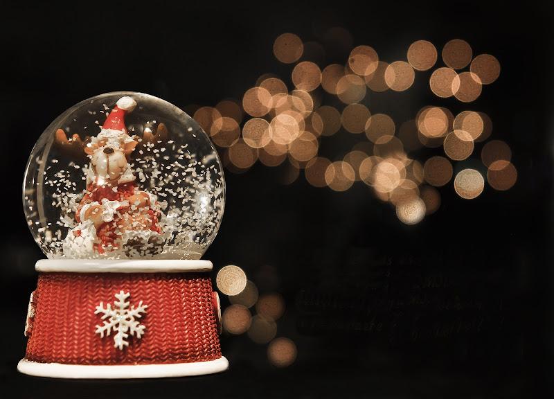Christmas bokeh di jandmpianezzo@bluewin.ch