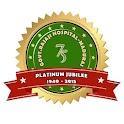 PLATINOFEST- MMC icon
