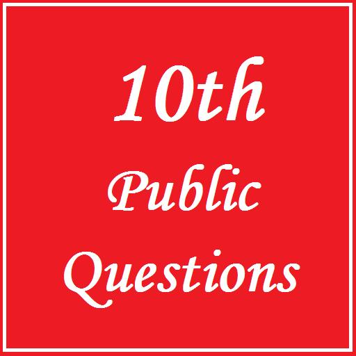 SSLC Public Questions - Apps on Google Play