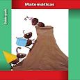 LTDI 5 Matemáticas