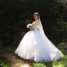 Wedding photographer Maksim Zhuravlev (MaryMaxPhoto). Photo of 10.09.2015