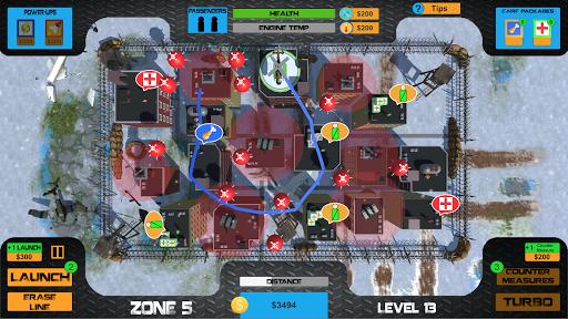 War Support 1.8 APK MOD screenshots 2