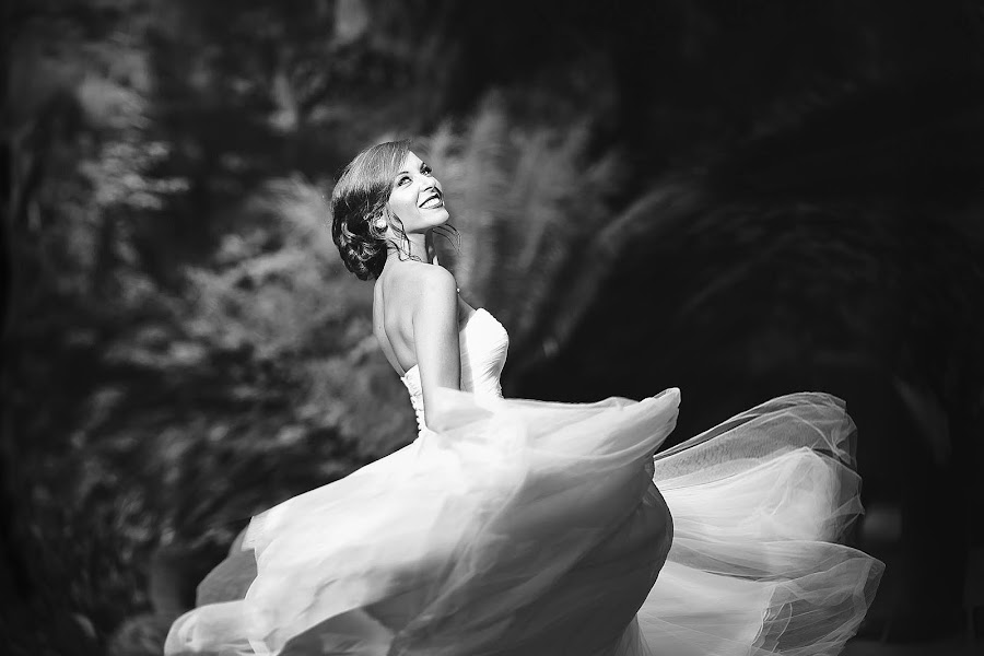 Wedding photographer Barbara Torres (BarbaraTorres). Photo of 14.12.2017