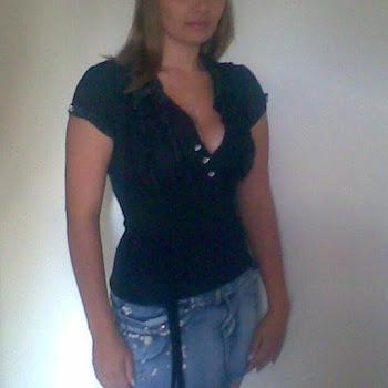 Foto de perfil de criss22