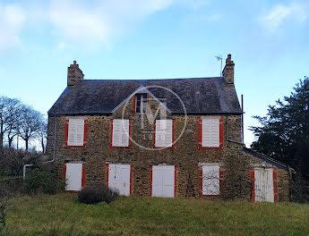 maison à Granville (50)