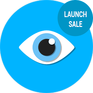 Cyclope – Icon pack v0.3.0.9 APK
