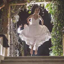 Wedding photographer Daniel Festa (dffotografias). Photo of 08.08.2017