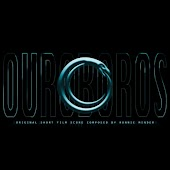 Ouroboros (Original Short Film Soundtrack)