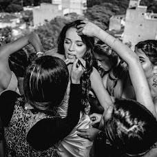 Wedding photographer Fabian Luar (fabianluar). Photo of 23.06.2017