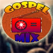 Radio Agape Mix