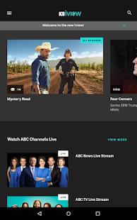 ABC iview 13