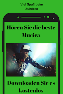 Download Radio FM1 Gold F 1 FM CH APP Musik Gratis For PC Windows and Mac apk screenshot 5