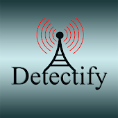 Detectify Hidden Device Detector - Camera Detector