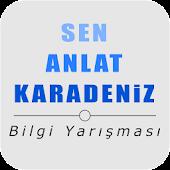 Tải Sen Anlat Karadeniz Bilgi Yarışması miễn phí
