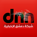 DNN icon