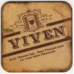 Logo for Brouwerij van Viven