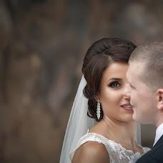 Wedding photographer Cristian Mihaila (cristianmihaila). Photo of 13.09.2016
