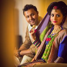 Wedding photographer Amit Bose (AmitBose). Photo of 28.02.2018