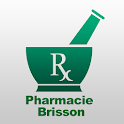 Pharmacie Brisson
