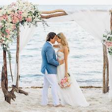 Wedding photographer Kristina Diptych (diptychstudio). Photo of 15.10.2018
