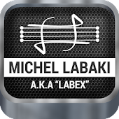 Michel Labaki - Dear Mother