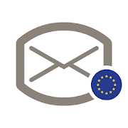 Inbox.eu - domain & personal email