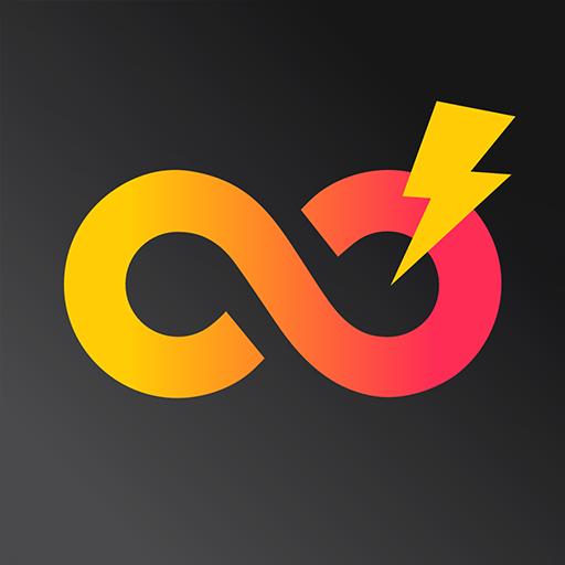 Improov Flash | Réviser ses maths en prépa Icon