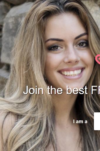 interracial dating match com