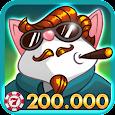 Mafioso Free Casino Slots Game
