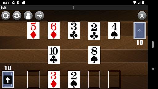 Spit  {cheat|hack|gameplay|apk mod|resources generator} 2