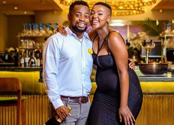 expecting the unexpected when a couple has a child Unexpected pregnancy most unexpected pregnancies occur when the couple is not using you may choose to raise the child yourself or have the child raised.