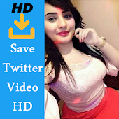 Twitter HD Video Downloader